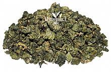 Чай для схуднення Чай улун Ти Гуа Нінь (Тегуаньинь) 100