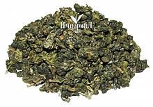Чай для схуднення Чай Улун (Оолонг) 100