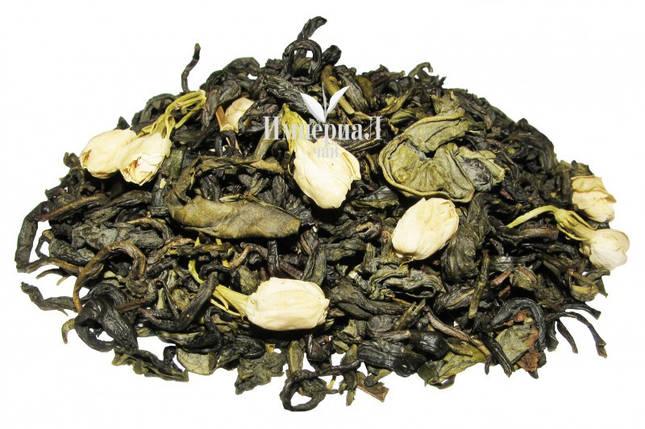 Зеленый чай с Жасмином, фото 2