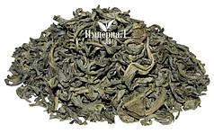 Зеленый чай Колодец Чанд Баори (Индия)