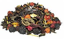 Чай для схуднення імператора 100