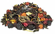 Чай для похудения императора 100