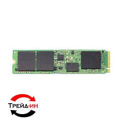MSata 128Gb Samsung 840 EVO OEM PM841 (MZ-MTD1280/0H1), б/у