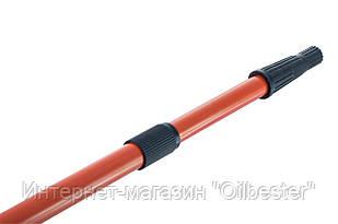 Ручка телескопическая LT - 1,1 x 2 м
