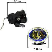 Универсальные качественные противотуманки с креплением SIRIUS, фото 1