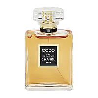 Chanel Coco Парфюмированная вода 100 ml (Шанель Коко) Женские Духи Парфюмерия Eau De Parfum
