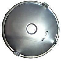 Расширительны бак 6.5 л. Navien Ace ATMO - BH3102027B