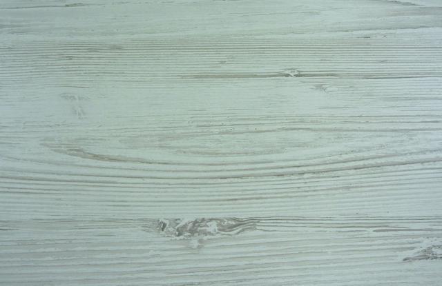 Стол Рио Світ меблів (аляска)