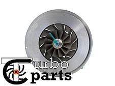 Картридж турбіни Mitsubishi 2.3TD/ 2,5 TD L200/ L300/ Pajero від 1984 р. в. - 49177-01010, 49177-01501
