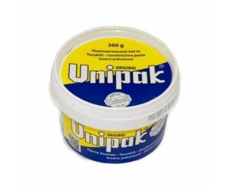 Герметик Unigum Unipak 360 г паста