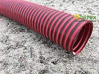 Рукав ПВХ спиральный Ruber SEM, фото 4