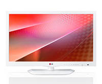 Телевизор LG 22LN457U