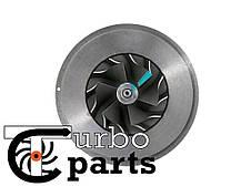 Картридж турбіни Mitsubishi Pajero II 2.5 TD / 2.8 TD від 1994 р. в. - 49377-03031, 49377-03041, 49177-03130
