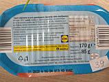 Шпроты в томатном соусе  Szprot NIXE (Польша) 170 г, фото 2