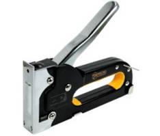 24-003 Скорозшивач без регулятора д/скоб 4-8мм