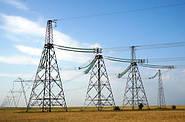 Депутаты Рады обратились к Шмыгалю из-за ситуации в энергетике