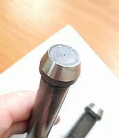 Шток Клапана 1055-32-0 / 1054-40-0
