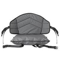 Сидіння для байдарки NERIS Smart / Smart Pro, фото 1