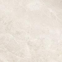 Плитка Cifre Luxe Ivory 750x750