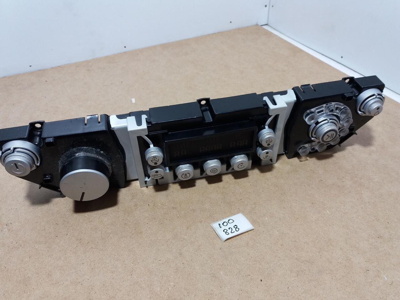 Модуль индикации  Ariston AQS63F29V.  21020957000 Б/У
