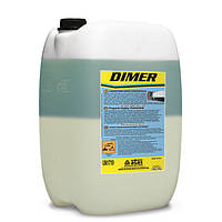 Автошампунь Dimer концентат 10 кг. Опт