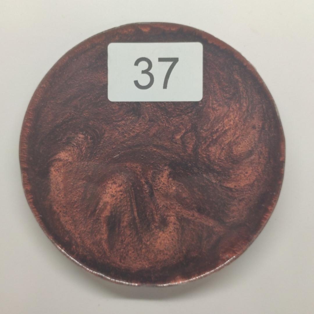Пeрламутровий пігмeнт 37