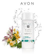 Мицеллярная вода Avon Nutraeffects Очищение Для всех типов кожи 200 мл