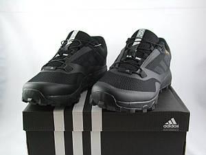 Adidas Terrex Gor-tex