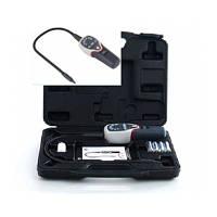 Электронный течеискатель WT Engrneering WT12.033 (Италия)