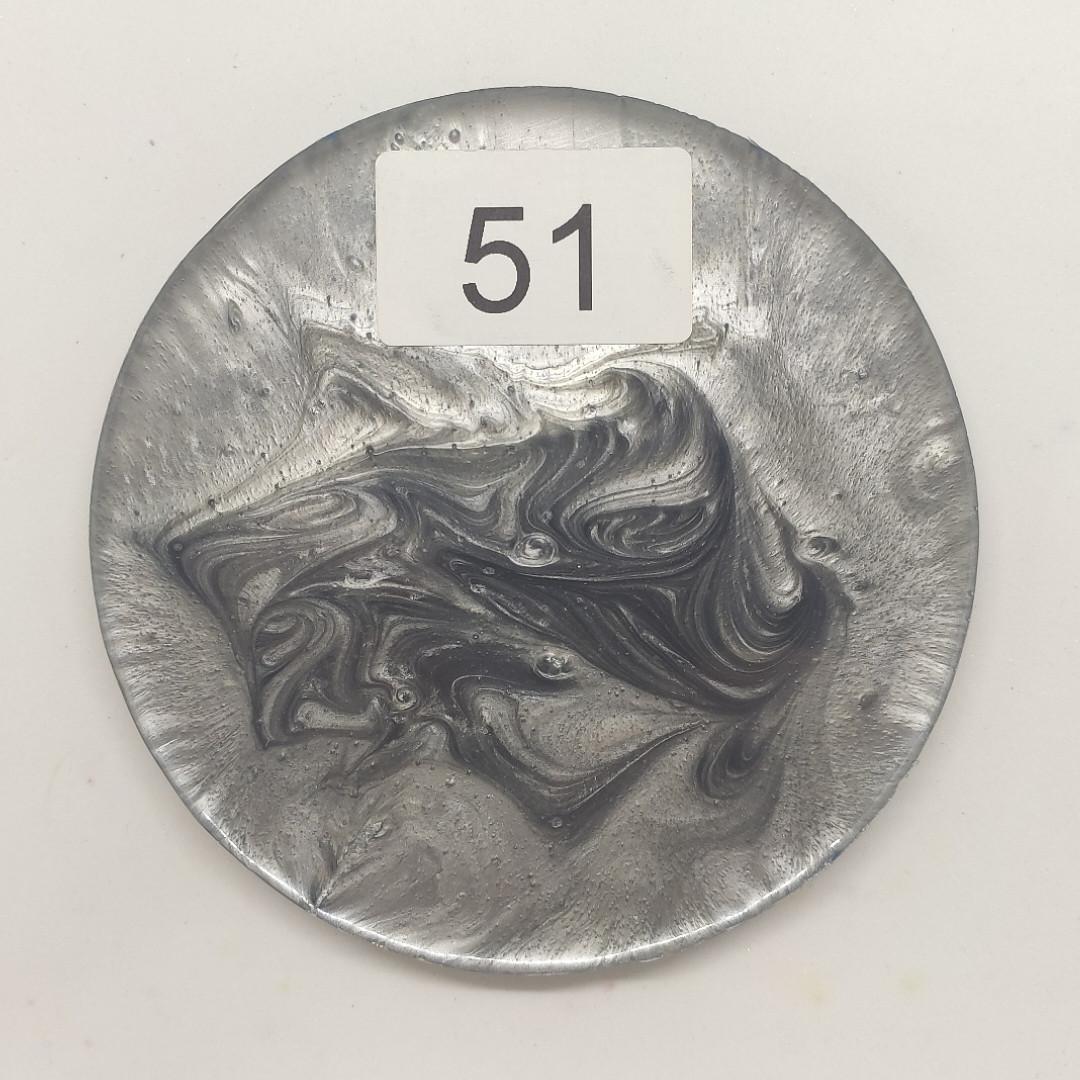 Пeрламутровий пігмeнт 51