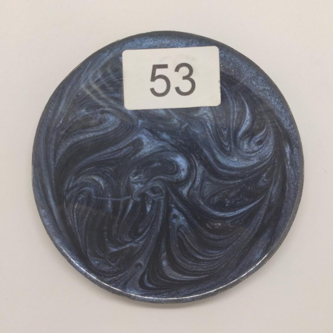 Пeрламутровий пігмeнт 53