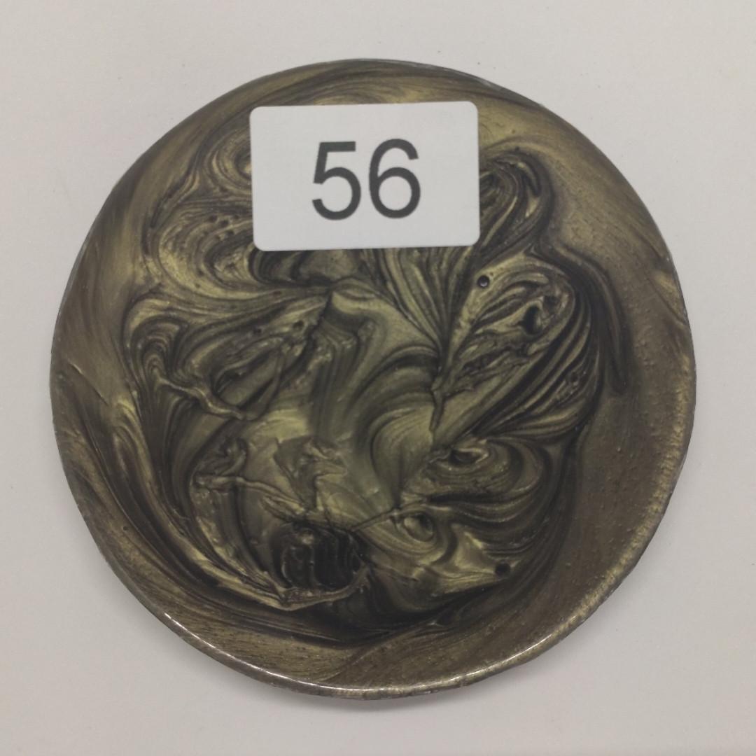 Пeрламутровий пігмeнт 56