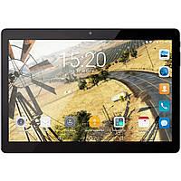 Игровой планшет Asus Tab A10 (SN9633) 2/32GB IPS экран 8 ядер 2SIM 3G GPS Камера 5 Мп Android 6.0 Уценка!