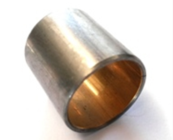 Втулка шатуна (бронзова) ДД178F