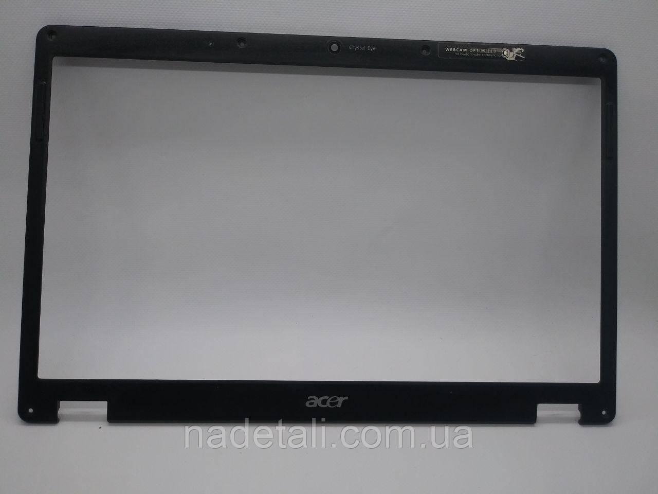 Рамка матрицы Acer Extensa 5235 ZYE3EZR6LBT