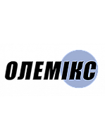 Прилипатель (адъювант) Олемикс 84 КЭ, 1 л, Саммит-Агро