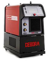 Источник сварочного тока CEBORA Kingstar 400 TS Robot