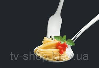 Набір для спагетті (4 предмета) Delimano Astoria