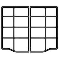 Комплект чугунных решеток Franke (112.0188.650)