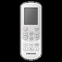 Инверторный кондиционер Samsung AR09TXFYAWKNUA, фото 4