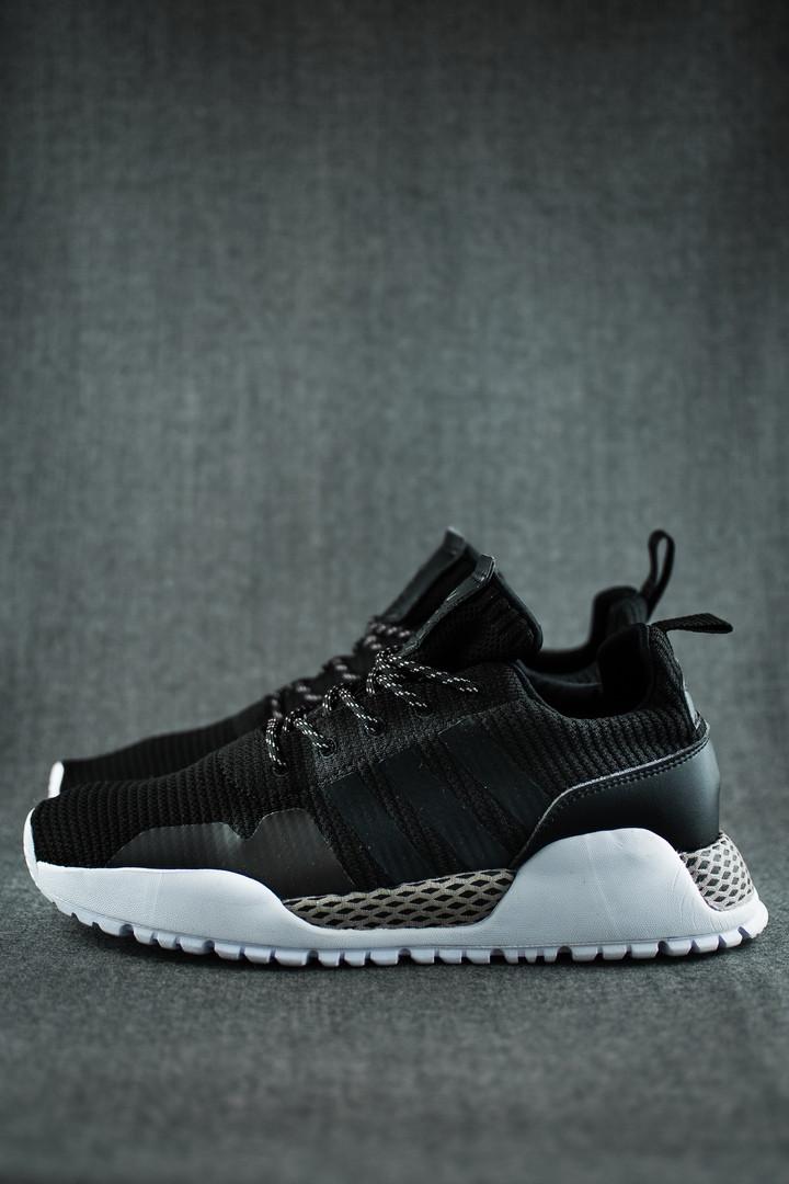 Кросівки чоловічі Adidas AF 1.4