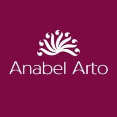 Anabel Arto (Украина)