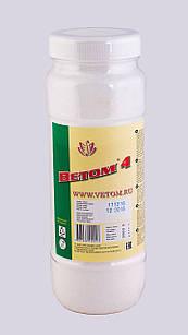 Ветом 4 (500 г) – чистый и здоровый тонкий кишечник, сильный иммунитет
