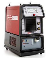 Источник сварочного тока CEBORA Kingstar 520 TS Robot