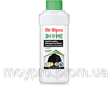 Жидкий порошок для стирки черной одежды Farmasi Mr. Wipes (9700584)