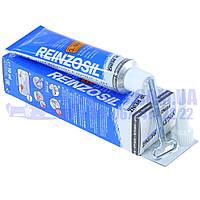 Герметик REINZOSIL TUBE 70ML -50/+300 ЧЁРНЫЙ (1197787/95VW6722AA/70-31414-10) VICTOR REINZ
