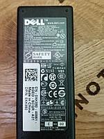 Блок живлення для ноутбука Dell 65W 19.5 V 3.34 A 4.5x3.0mm (DA65NS4-00) ОРИГІНАЛ, фото 2