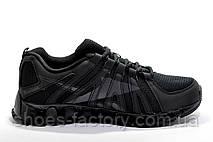 Мужские кроссовки в стиле Reebok ZigWild, Black, фото 2