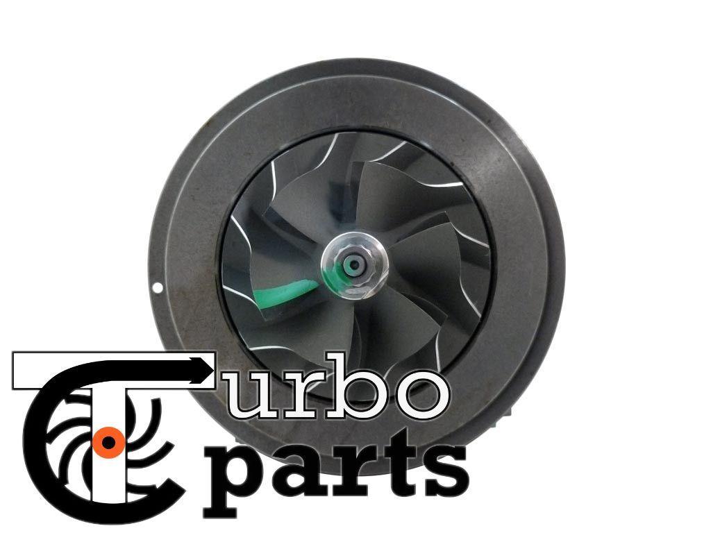 Картридж турбіни Dodge Neon SRT 2.5 від 2003 р. в. - 49377-00200, 49377-00210, 49377-00220