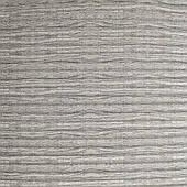 Самоклеюча декоративна 3D панель білий бамбук 700х700х8мм